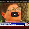 youtube_betsy_marville_discussing_ebola_preparedness_100px.png