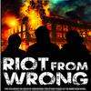 riot_feat.jpg