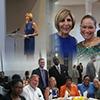 leadership_luncheon_mayor_muoio_and_dora_tirado_100px.jpg