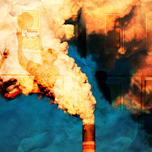 Fighting-Climate-Change-web-post-300x300.jpg