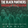 TheBlackPanthers_OfficialPoster_feat.jpg