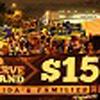 MiamiNight_Sign-Pic_feat.jpg