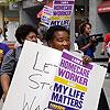 md_dc_homecare_protest.jpg