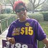 Consulate_Bridget_Montgomery_100x150_feat.jpg
