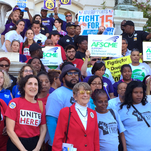 web-post_Baltimore-City-Joins-the-Fight-for-_15-300x300.jpg