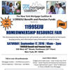 1199SEIU-Homeownership-Resource-Fair_feat2.jpg