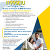 Homebuyer-Education-Flyer_feat.jpg