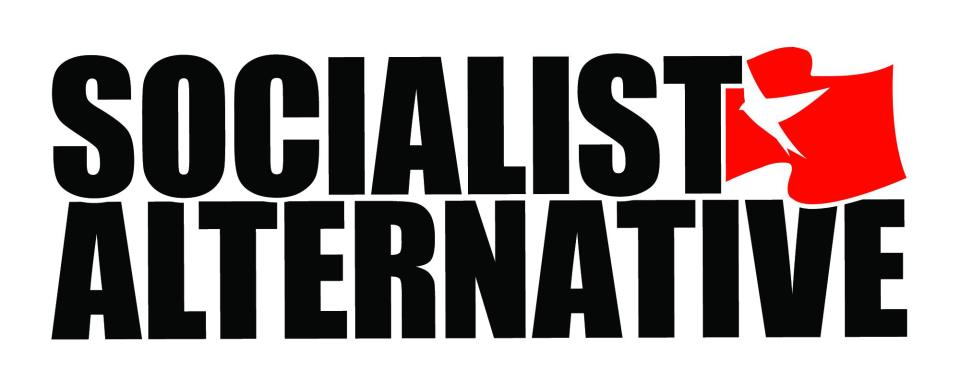 Socialist_Alternative_(US)_Logo.jpg