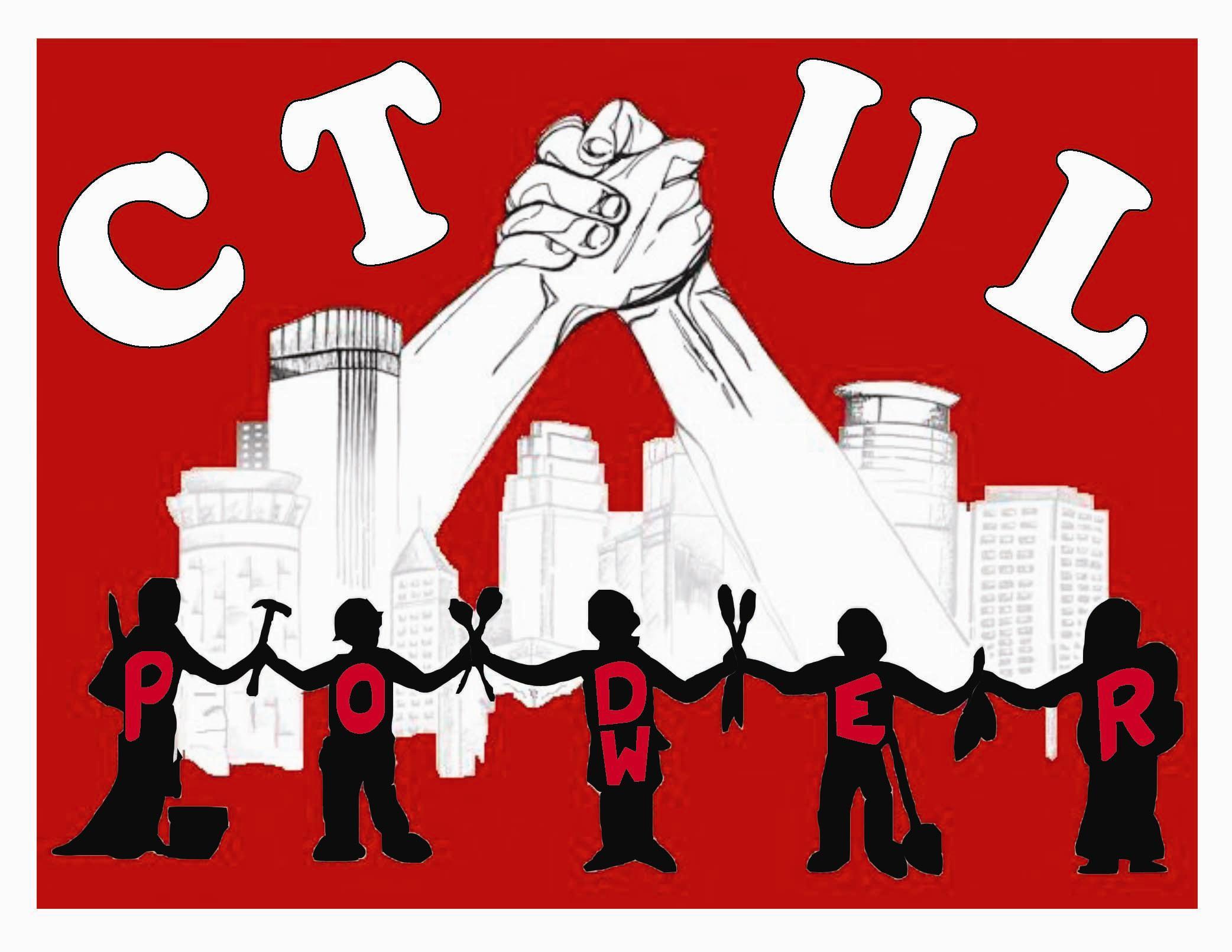 CTUL-final-logo1_(1)_(1).jpg