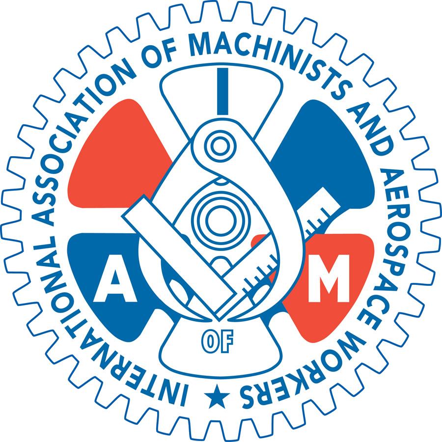 IAM-Logo-Color-300.png