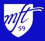 mft59.jpg