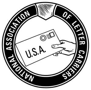 NALC_logo.png