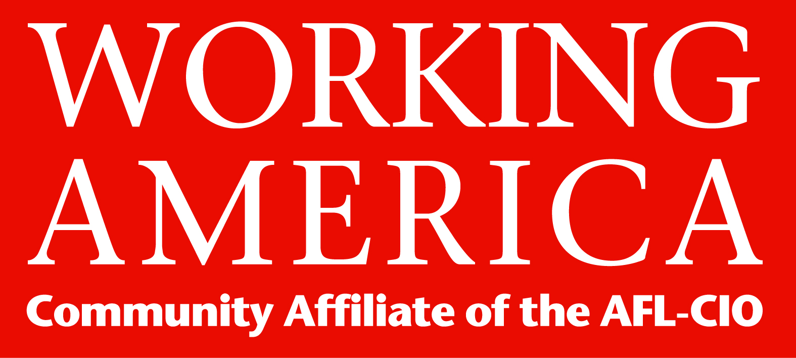 Working_America_LOGO_Red_AFLCIO_FINAL.jpg
