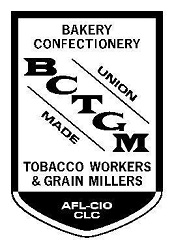 Bctgm_logo1_MEDIUM_SIZE.jpg
