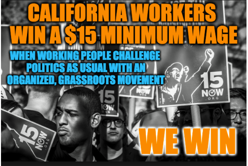 california_workers_win.png