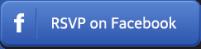 facebook-rsvp.png