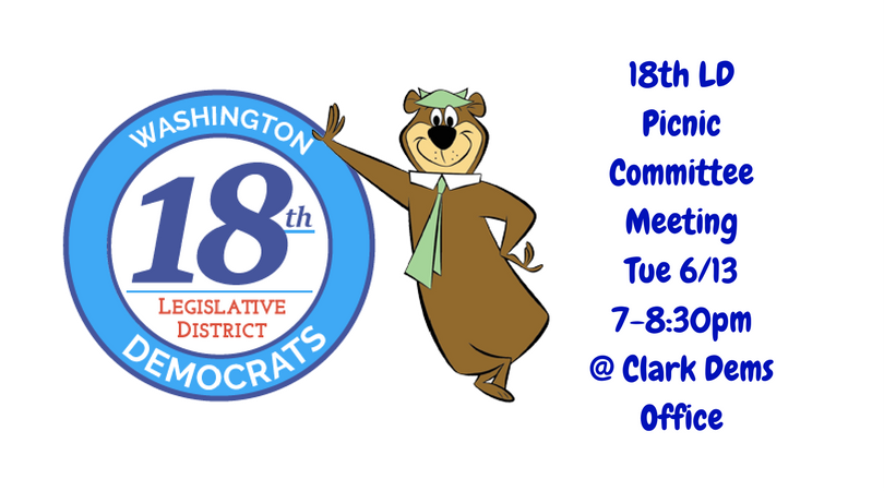 18th_LDPicnicCommitteeMeeting.png