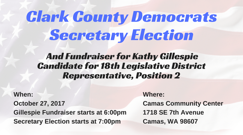 Clark_County_DemocratsSpecial_Meetinfg.png