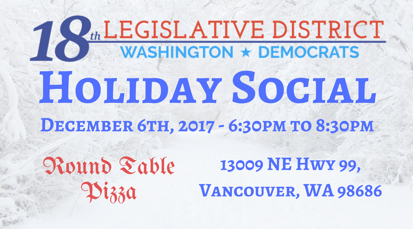 HOLIDAY_SOCIAL.png