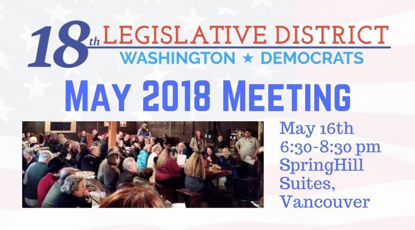 may_2018_meeting.png