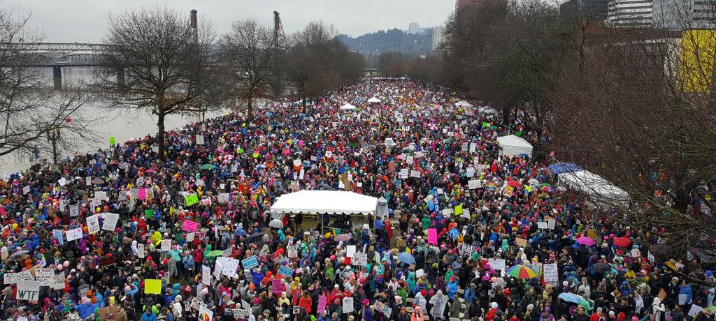 Womens_March_on_Portland_-_1024.jpg