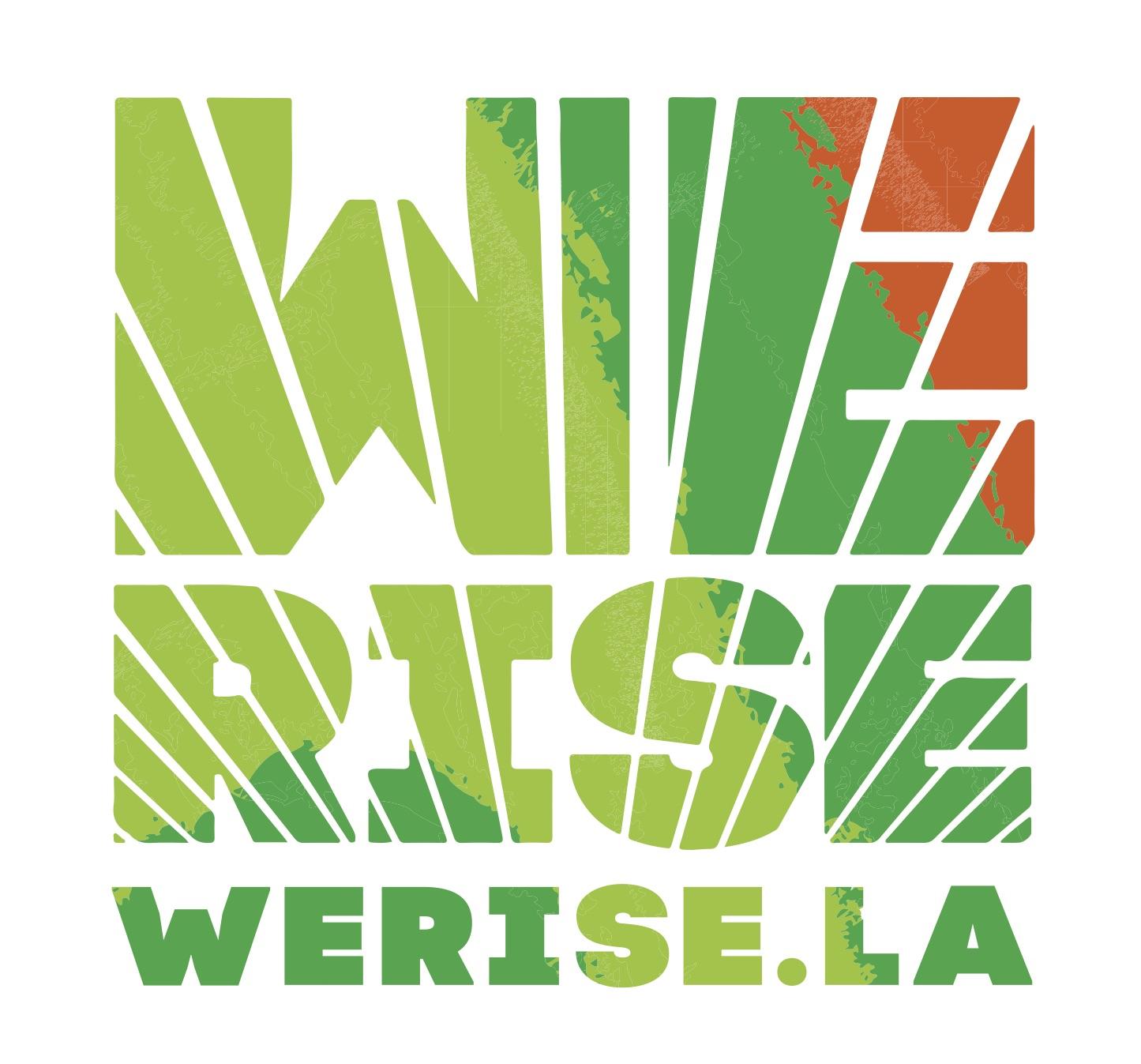WR_logo_2021_Color.jpg