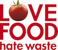 love_food_hate_waste_logo.jpg