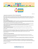 2020MomProject-BehaviorHealth_Insurers_6.png