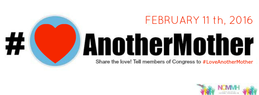 Loveanothermother_banner.jpg