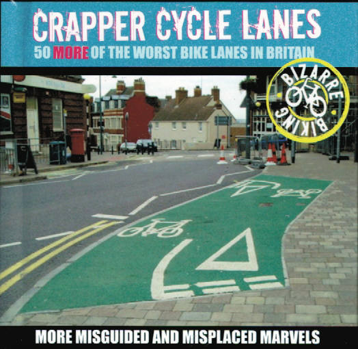 Crapper_Cycle_Lanes_Cover.jpg