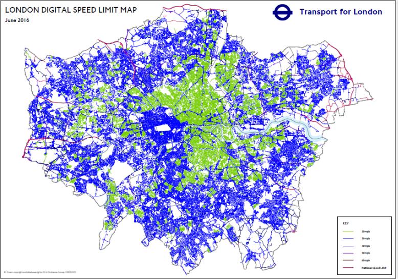 LondonDigitalSPeedmap.png