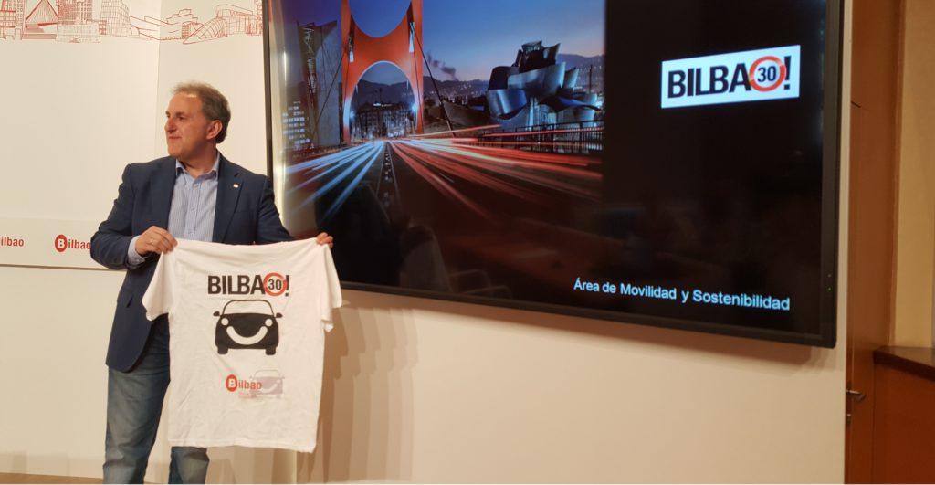 Bilbao30.jpg
