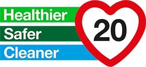 Healthier_Safer_Cleaner_mph.jpg