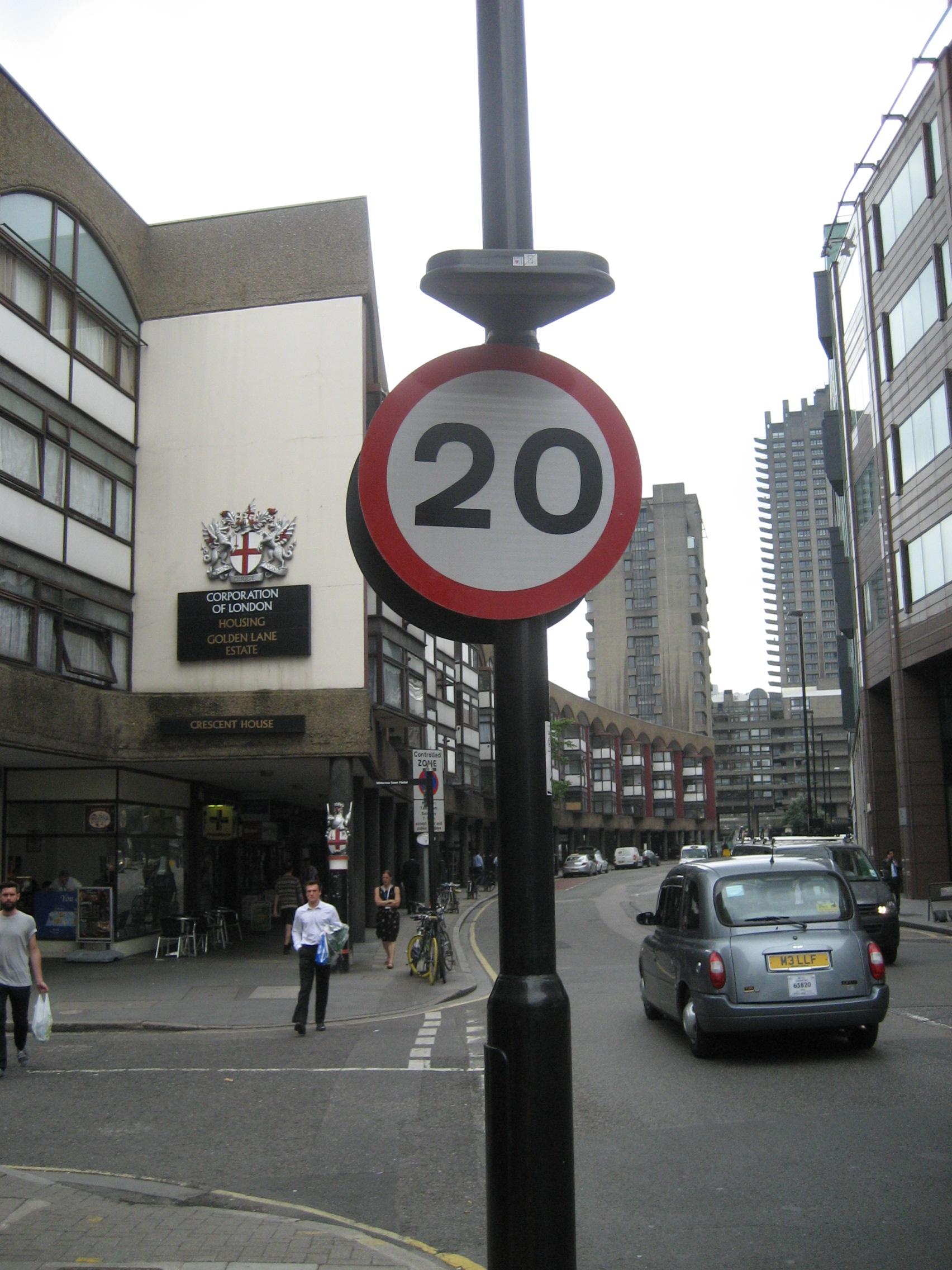 Aldersgate_Street__EC1_21-07-14__1.JPG