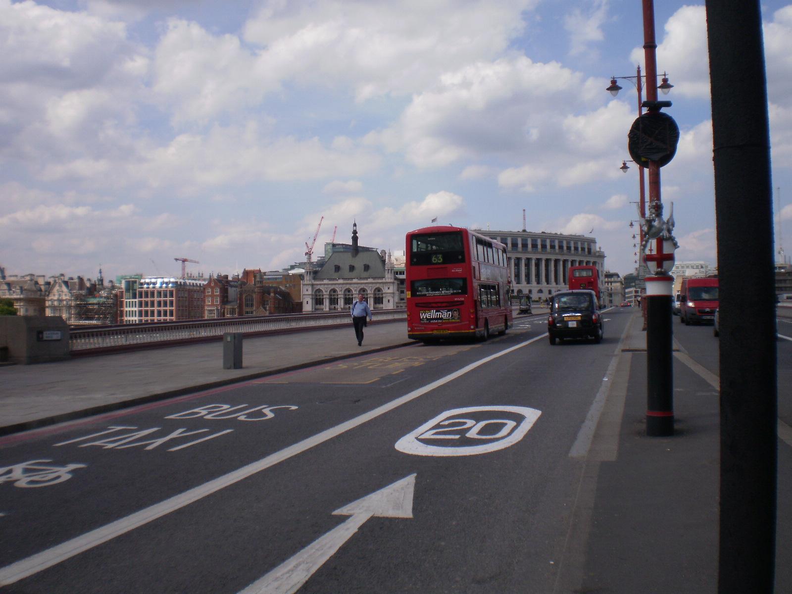 Blackfriars_Bridge_2.JPG