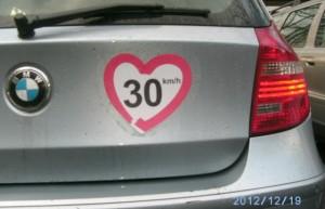 BMW-mit-Logo-kleiner-300x193.jpg