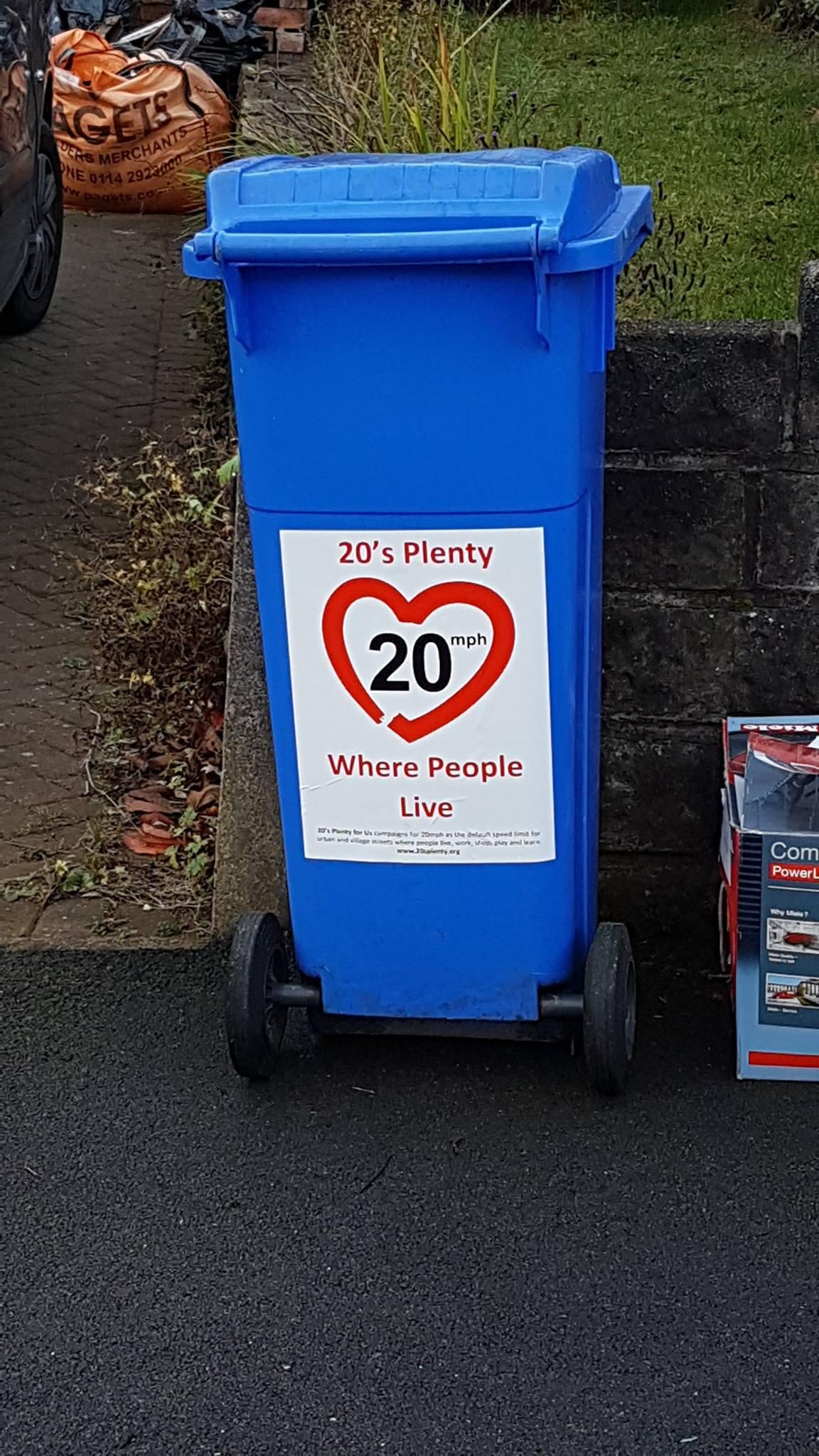 Sheffield_WBS.jpg