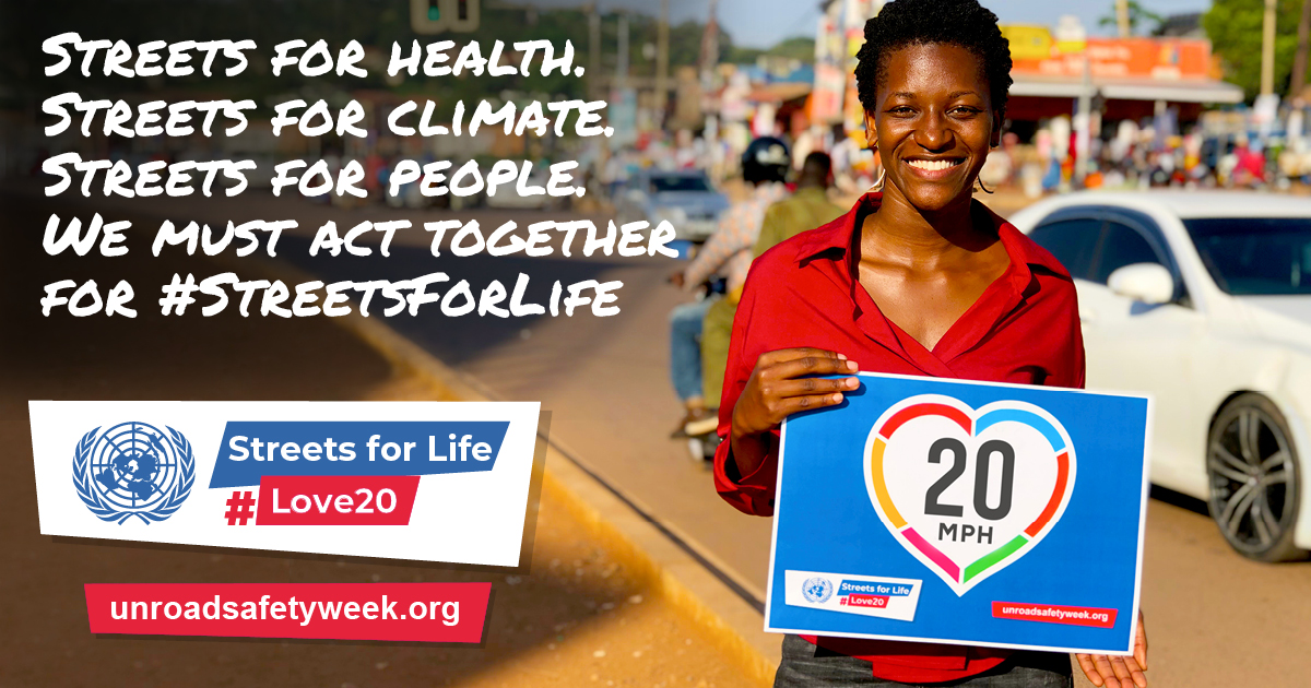 Love20_-_We_must_act_together_for__StreetsForLife.jpg