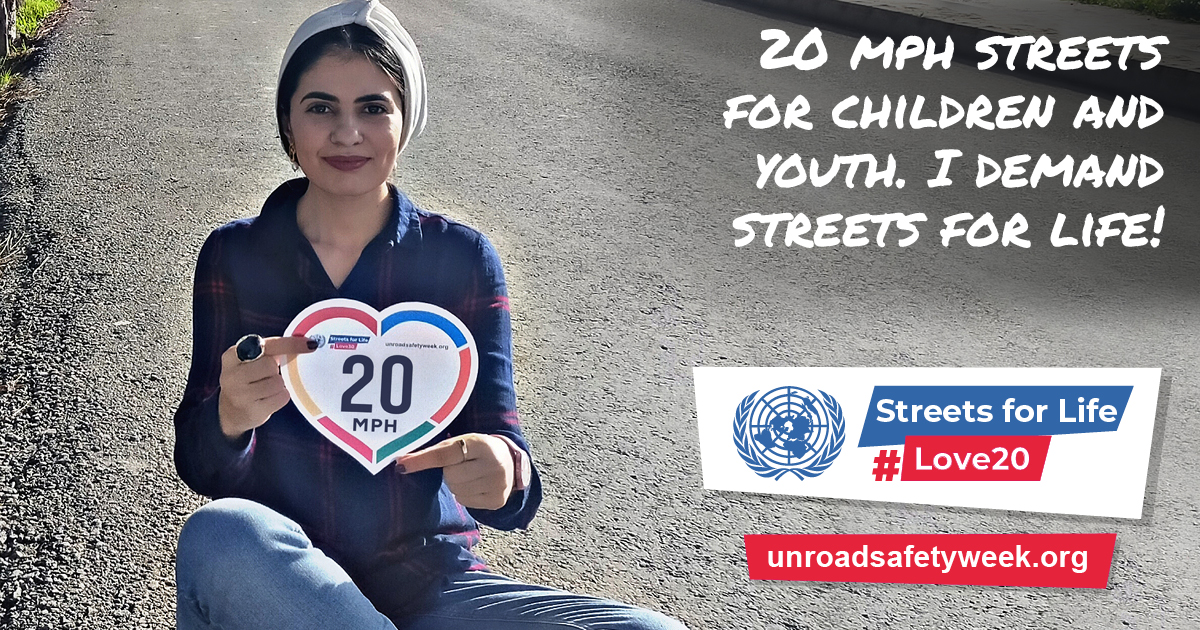 Love20_-_20_mph_streets_for_children_and_youth.jpg