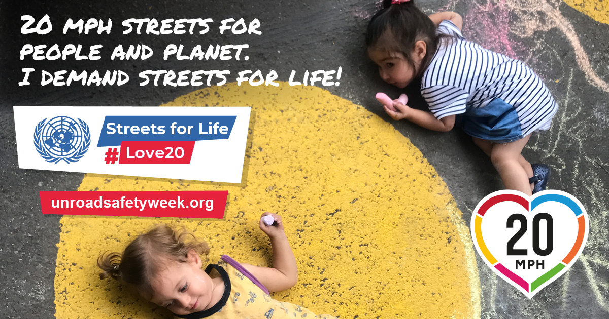 Love20_-_20_mph_streets_for_people_and_planet.jpg