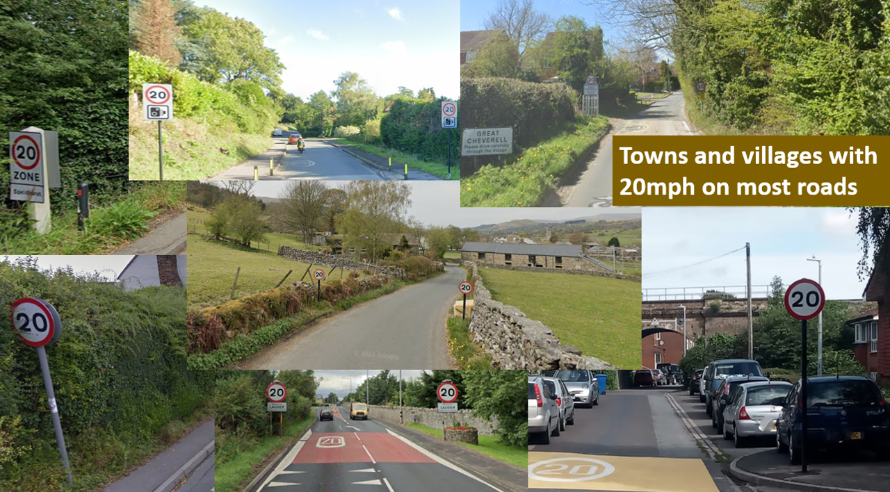 Image_for_20mph_towns_and_villages.png