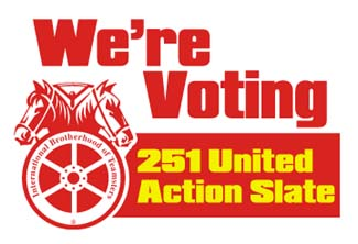 251-united-action-sign-thumb.jpg