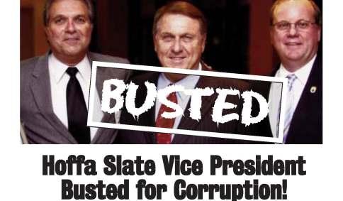 251-Hofa-Slate-VP-Corruption-fb-thumb.jpg