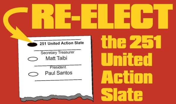 251-Sept-2016-ballot-image-600w.jpg