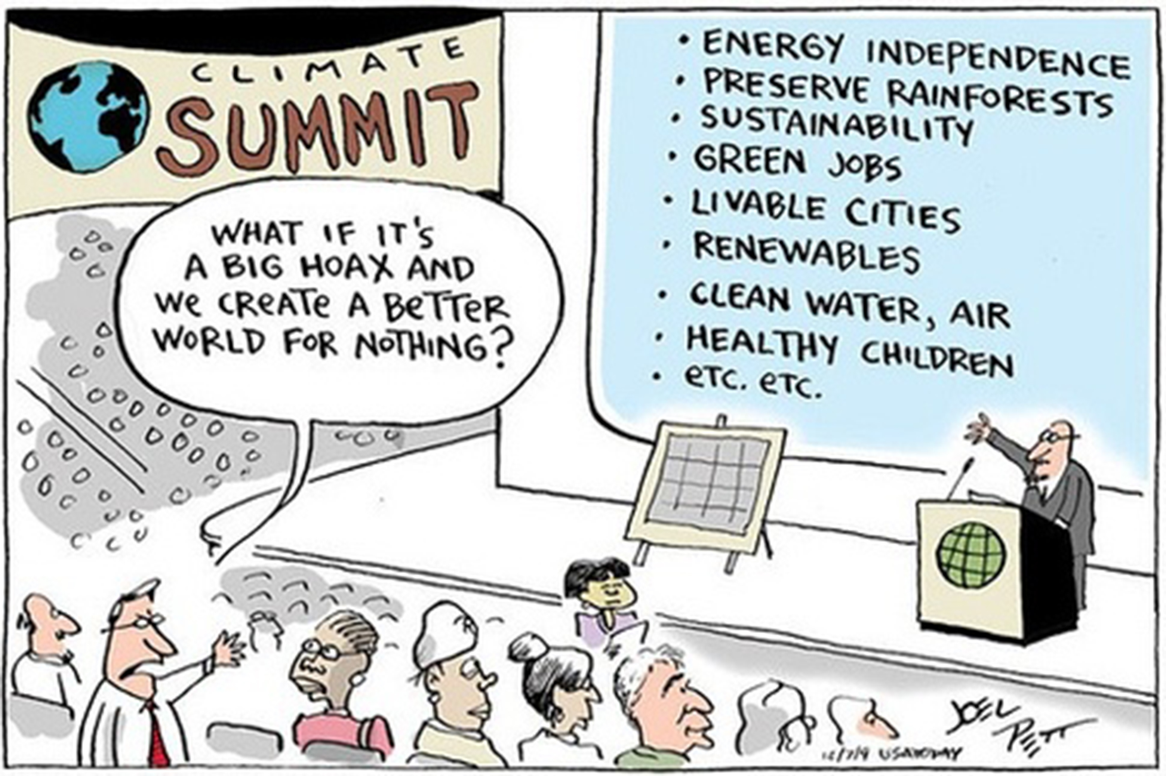 climate_cartoon-better-res.jpg