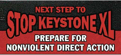 Stop-Keystone-Prepare-Header.jpg