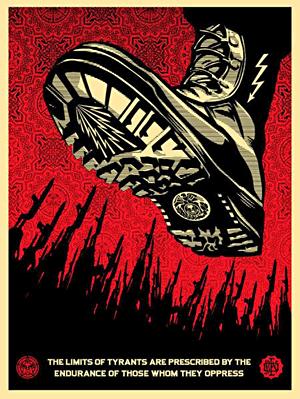 iron-heel-poster.png