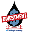 Divestment_Logo_100x109px.png