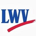 LWV125sq.jpg