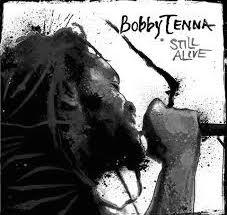 bobby_tenna.jpg